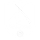 Ridge Firearms Training Center